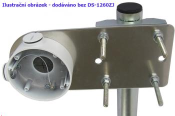 HIK120 + Z85DV85