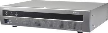 WJ-NX200/8TB