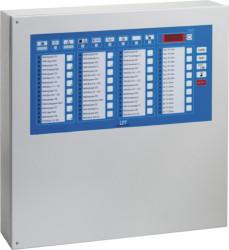 BC600-1D