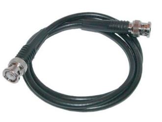 Kabel BNC-BNC/5m