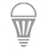 LED osvětlení