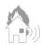 Požární signalizace (EPS)